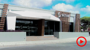 THE LAST DAYS OF SETAR SPECIALS ARE HERE