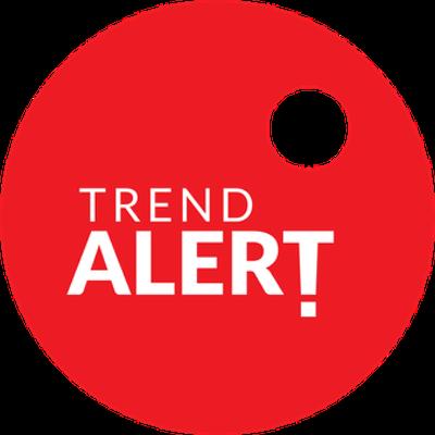 Trend Alert Today