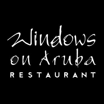 windowsonaruba