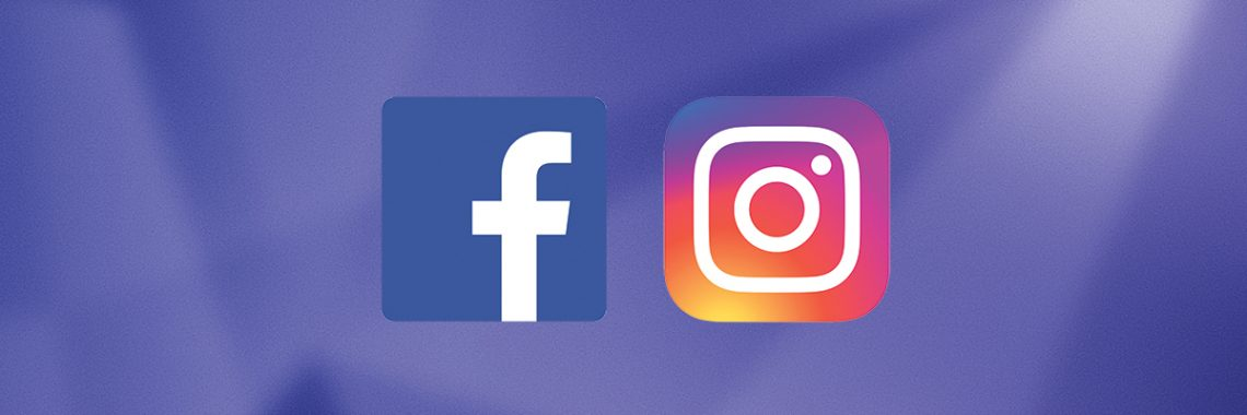Crest contest social media