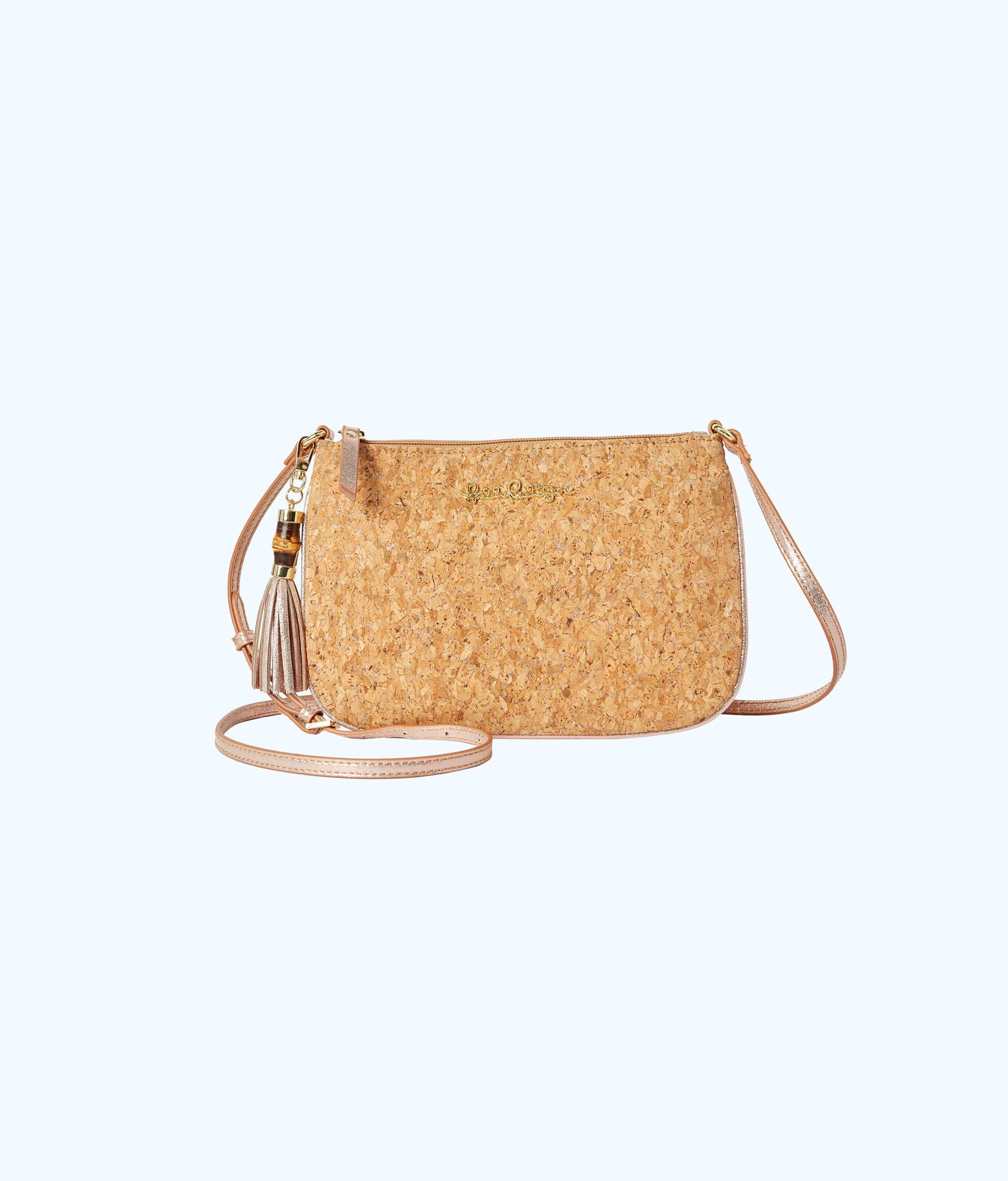 Pier Market purse