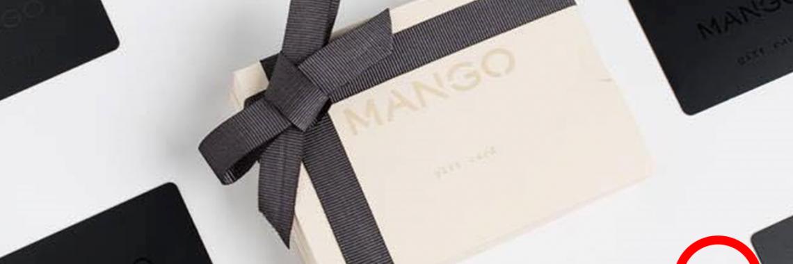 TAT mangogiftcard