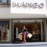 MANGO NEW COLLECTION IS NOW IN STORE.