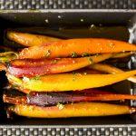 rca fd blt carrots v conversion