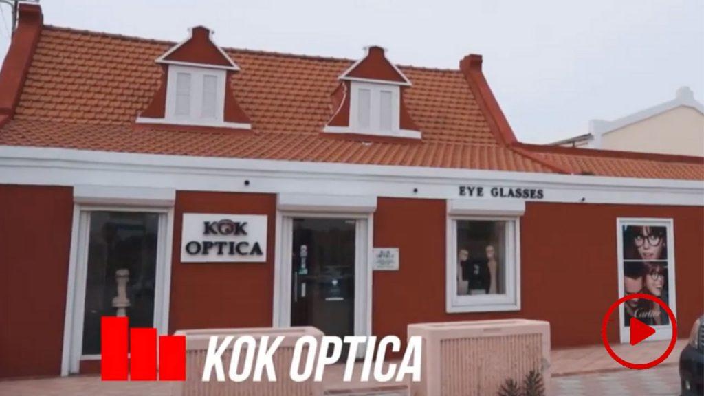 Kok Optica Thumbnail