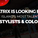 CALLING ALL HAIR STYLISTS & COLORISTS.